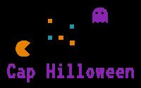 Cap Hilloween